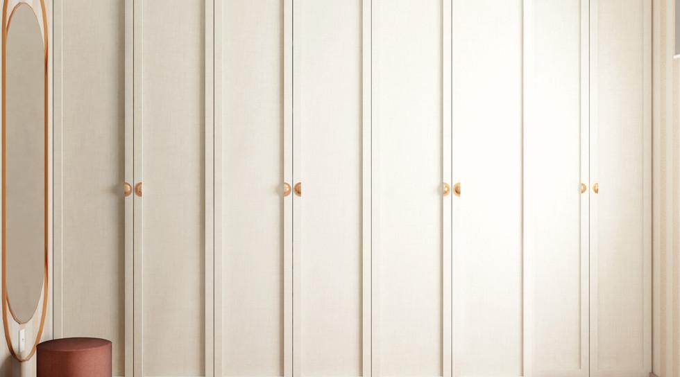 Closet RA - 03 de 04