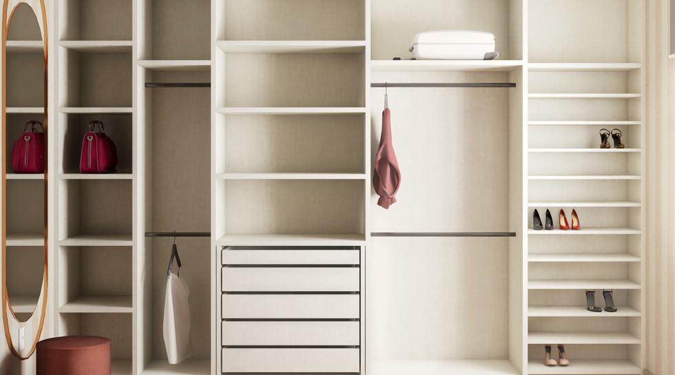 Closet RA - 04 de 04