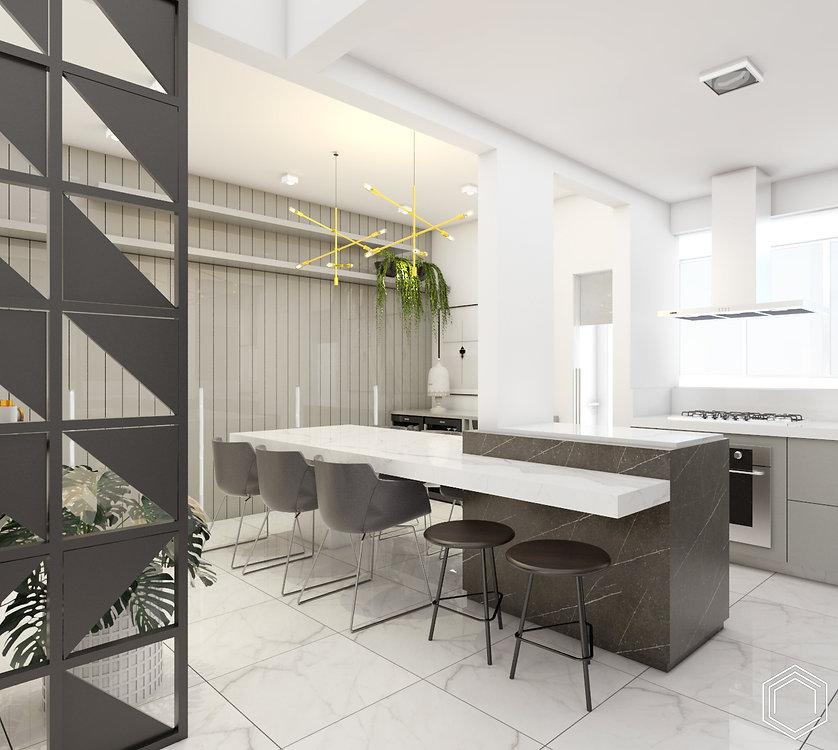 Projeto de Interiores.jpg