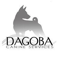 Dagoba Logo FINAL.jpg