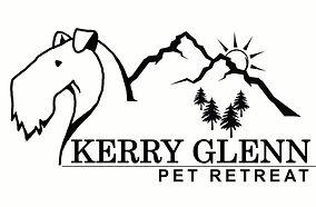 Kerry Glen Pet Resort PROOF.jpg
