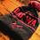 Thumbnail: Red Bar Wa Izakaya Beanie