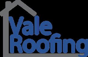 Roofing Busines Ash Vale, Surrey