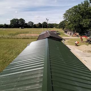 metal roofing pic.jpg