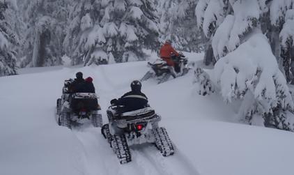 Winter ATV.png