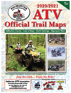 2021 ATV Official Trail Maps.png
