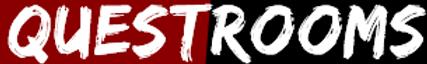 questrooms-new-logo-narrow-v2.png