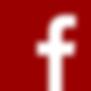 Facebook-logo-red.png