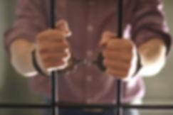 handcuffs-1024x682.jpg