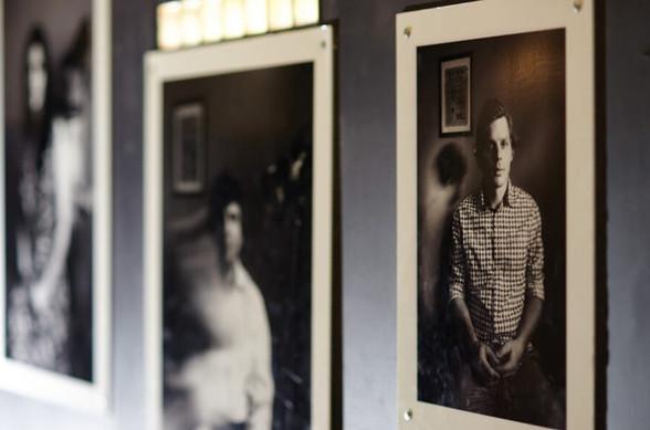 wall-photos-1-1024x679.jpg