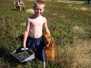 2010 blueberry raking plus 133.jpg