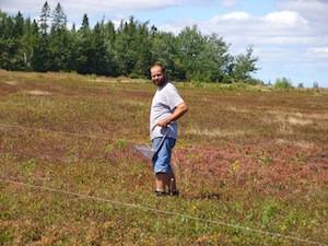 2010 blueberry raking plus 172.jpg