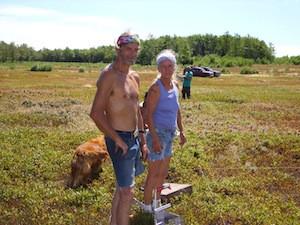 2010 blueberry raking plus 177.jpg