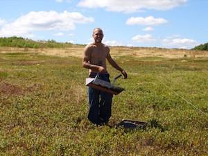 2010 blueberry raking plus 180.jpg