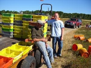 2010 blueberry raking plus 138.jpg