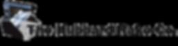 logo_hubbard.png