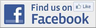 facebook-like-logo.jpg