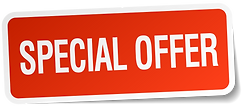 offer-sticker-png.png