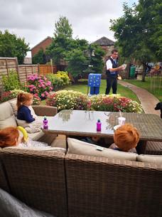 childrens entertainer.JPG