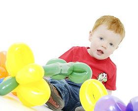 magician balloon.jpg