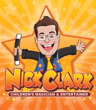 childrens entertainer magician.jpg