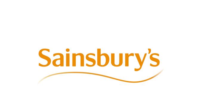 sainsburys_logo.png