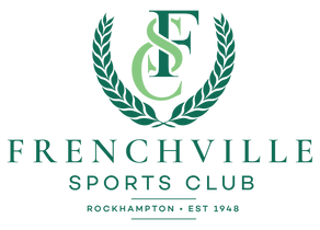 Frenchville Full-Colour.png