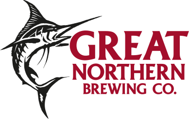 great-northern-logo.png