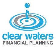 Clearwaters Financial Planning Logo 2.jp