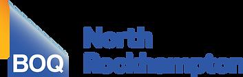 BOQ North Rockhampton Logo.PNG