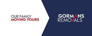Gormans New Logo.jpg