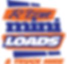 Rockhampton Mini Loads Logo.png