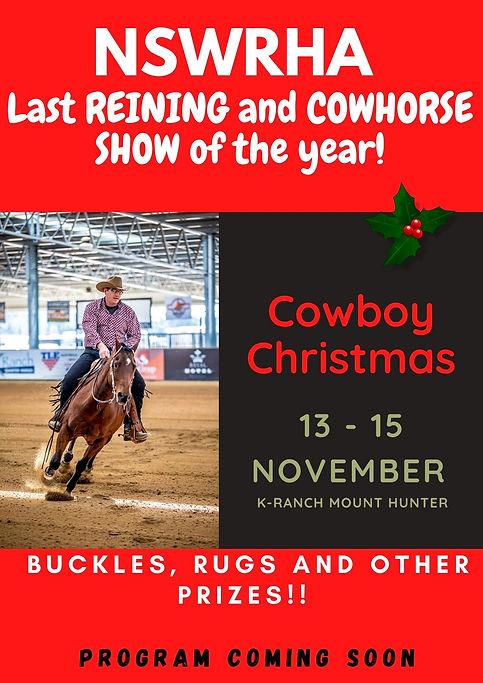 Cowboy Christmas.jpg