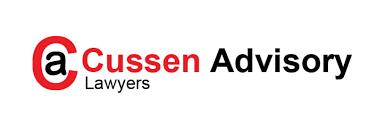 Cussen Advisory