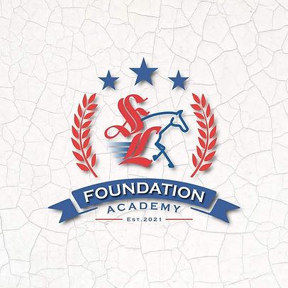 Sliding Lodge Foundation Academy.jpg
