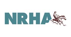 nrha-logo-fb