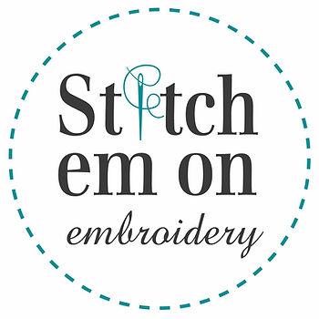 Stitch em on.jpg