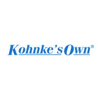 Kohnke's Own.png