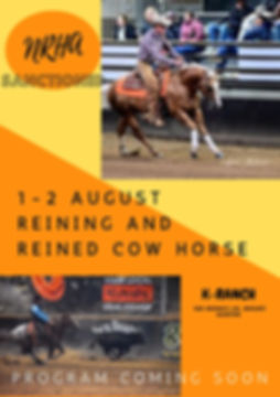 1-2 AUGUST REINING AND REINED COWHORSE.j