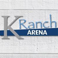 K Ranch98018249_1414735398730374_10401417450875
