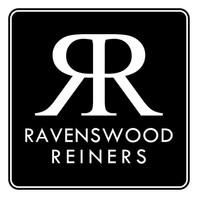 Ravenswood Reiners
