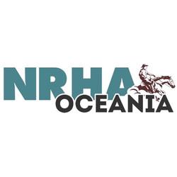 Oceania NRHA