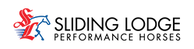 Logo Sliding Lodge.png