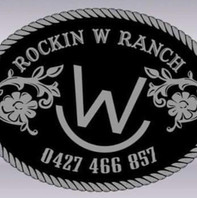 Rockin w ranch.jpg