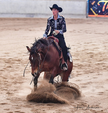GOLD BUCKLE PRIME TIME NON PRO 298-1.jpg