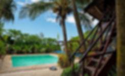 seles bungalows, zanzibar, zanzibar holidays