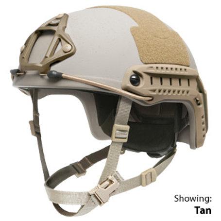 OPS-CORE FAST LE High Cut Helmet