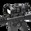 Thumbnail: AGM SECUTOR TS75- 384