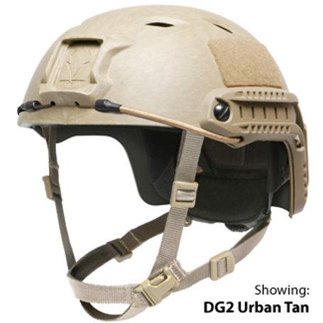 OPS-CORE Fast Bump Helmet