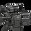 Thumbnail: AGM SECUTOR TS50- 384
